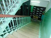 Арбат 3х комнатная квартира, 67 метров - Фото 4