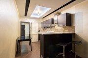 Продается квартира, Балашиха, 50м2 - Фото 3