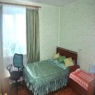 Продается 1-комнатная квартира в Дядьково. - Фото 2