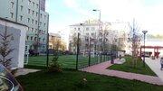 Новослободская ул, 62к2 - Фото 4