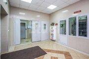 Продам 3-комн. кв. 116 кв.м. Тюмень, Заречный проезд - Фото 1