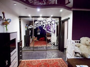 1-к квартира с евро ремонтом в новом кирпичном доме в п. Силикатный. - Фото 1