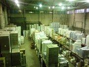 Сдается отапливаемый склад-производство 1000м2 с пандусом и эстакадой. - Фото 3
