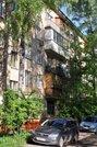 1-ком.квартира на Сеславинской - Фото 1