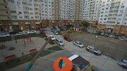 Купить квартиру с ремонтом в монолитном доме., Купить квартиру в Новороссийске по недорогой цене, ID объекта - 322885416 - Фото 18