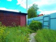 Зимний дом со всеми удобствами в дер. Раковичи - Фото 4