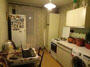 Продаю 1-к квартиру около ж/д Павшино - Фото 4
