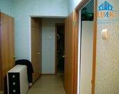 Продается 2-комнатная квартира в г. Дмитров на ул. Космонавтов - Фото 4