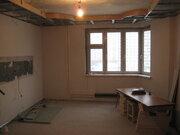 Продается шикарная 3-ех комнатная кв-ра 133 кв.м. в новом доме - Фото 5
