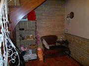 Продается 2-уровневая квартира (г.Лыткарино, ул.Коммунистическая д.53) - Фото 5