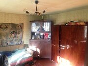 Продается дом г.Москва, ул. СНТ паз-1 - Фото 4