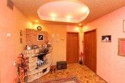 Владимир, 2-я Кольцевая ул, д.26-а, 3-комнатная квартира на продажу - Фото 2