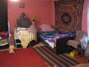 Продается дом по адресу с. Маховище, ул. Анисин Порядок - Фото 3