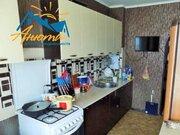 3 комнатная квартира в Обнинске, Маркса 88