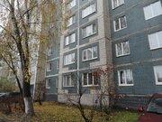 Квартира в центре города Серпухова - Фото 1