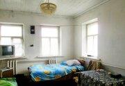 2-комн.квартира (60 кв.м) с участком, д.Солосцово - Фото 1