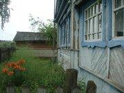 Дом в районном центре пгт Красная Горбатка - Фото 3