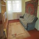 Отличная однокомнатная квартира в Воскресенске - Фото 1