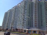 Просторная 1-комнатная квартира с кравивым панорамным видом - Фото 1