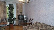 Продается 2-к Квартира ул. Нижегородская - Фото 1