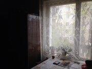 1 кк ул. Пушкина - Фото 4
