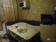 Продажа квартир ул. Бобкова