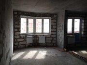 Квартира в новом ЖК комфорт-класса пгт.Селятино - Фото 3
