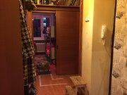 Продаю 2-комн. квартиру м. Савёловская, ул. Марии Расковой, д.30/30 - Фото 2