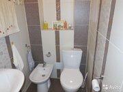 Продается 3-комнатная квартира в Калининграде - Фото 2