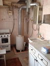 Продам часть дома на ивановском переулке - Фото 4