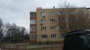 Продаётся 3-комнатная квартира по адресу Спортивная 19 - Фото 1