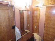 2 050 000 Руб., Продается 2к квартира на проспекте 60 лет ссср, д. 3, Купить квартиру в Липецке по недорогой цене, ID объекта - 322165658 - Фото 23