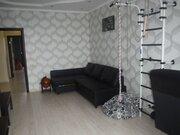 Продаётся 2-комнатная квартира г. Раменское, ул. Крымская, д.1 - Фото 5