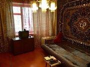 1 комнатная квартира в пос.Селятино - Фото 3