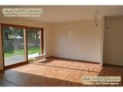 250 000 €, Продажа квартиры, Купить квартиру Юрмала, Латвия по недорогой цене, ID объекта - 313154295 - Фото 2