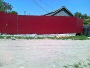 Дом 33 метра, 5 соток, ул. 1-й Елшанский проезд (9 Дачная) - Фото 1