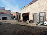 Предложение без комиссии, Аренда гаражей в Москве, ID объекта - 400048263 - Фото 12