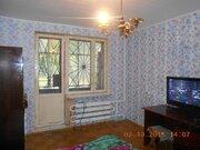 Продажа 2-х комнатной квартиры 48м2 в г.Мытищи Московской области. - Фото 2