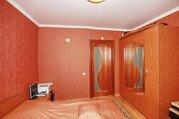 Продажа квартиры, Липецк, Ул. Пришвина - Фото 1