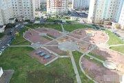 Продается 2-ая кв-ра: г.Люберцы, Комсомольский проспект 24/2 - Фото 2