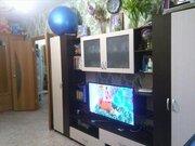Отличная 1-ком. квартира (39 м2) на Обручева 8/1 (2013 года) - Фото 1