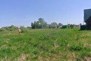 15 соток в деревне Некрасово Можайского района - Фото 3