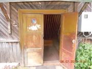Продажа квартиры, Кострома, Костромской район, Ул. Депутатская - Фото 3