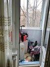 3 ккв с изолированными комнатами у м.Теплый Стан - Фото 5