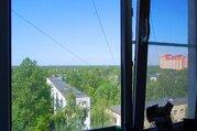 Продается большая четырехкомнатная квартира 74 кв.м, Купить квартиру в Санкт-Петербурге по недорогой цене, ID объекта - 315501467 - Фото 6