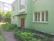 3-х комнатная квартира в Красненьком - Фото 5