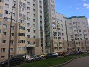 1-к.кв. в Мытищах - Фото 1