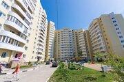 2к квартира 75 кв.м. Звенигород, ул. Радужная 12 - Фото 1