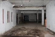 Сдается складское помещение 170 м2 - Фото 1