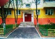 Продаю уютную квартиру улучшенной планировки Москва, п. Знамя Октября - Фото 5
